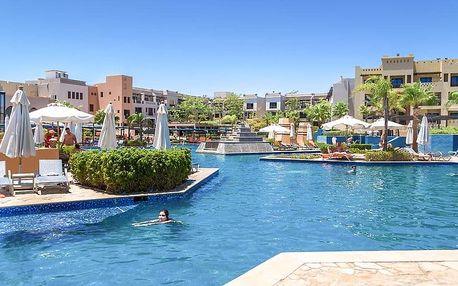 Port Ghalib Resort - Egypt, Marsa Alam