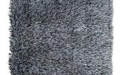 Tempo Kondela Kusový koberec Vilan, 80 x 150 cm