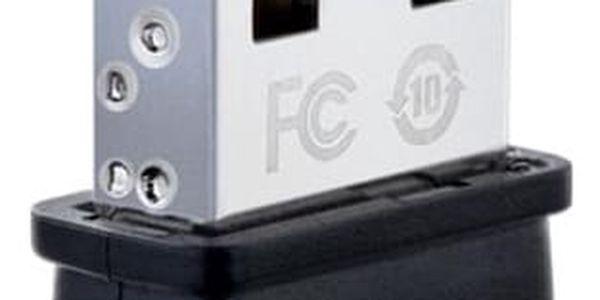 Wi-Fi adaptér Tenda W311MI černý (W311MI)2