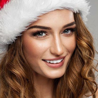 Darujte krásnou pleť: kosmetické balíčky dle výběru