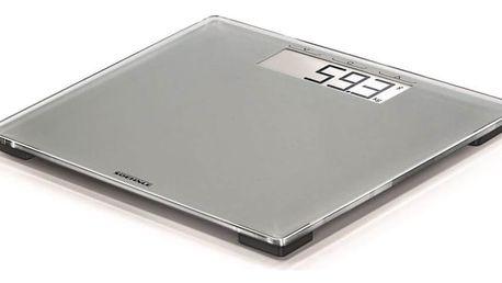 Soehnle Style Sense Connect 100 osobní váha diagnostická