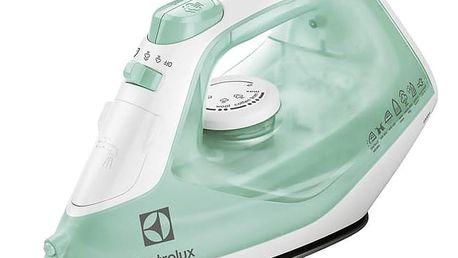Electrolux Easyline EDB1720 zelená