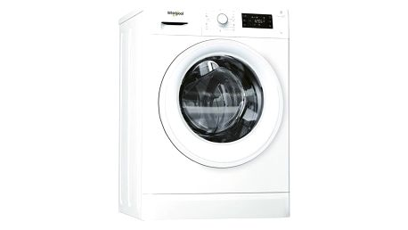 Whirlpool Fresh Care FWSG71283W EU bílá