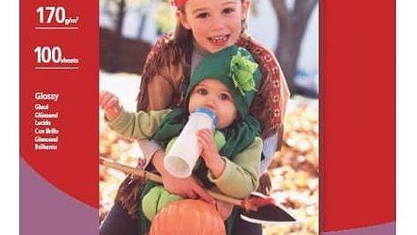 Canon GP 501, foto 10x15 cm, 100 listů