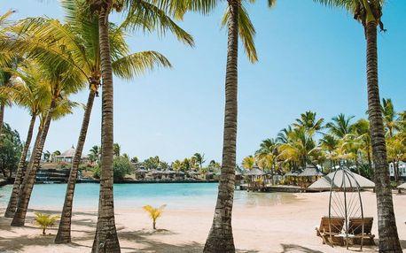 Paradise Cove Boutique Hotel - Mauricius, Severní pobřeží