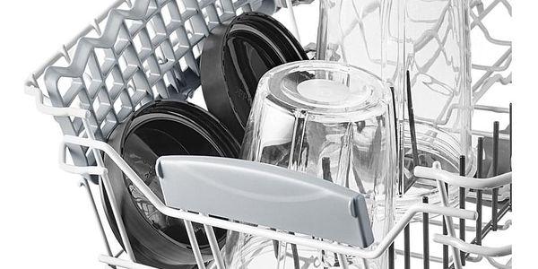 Sencor SNB 4300WH nutri mixér, bílá3