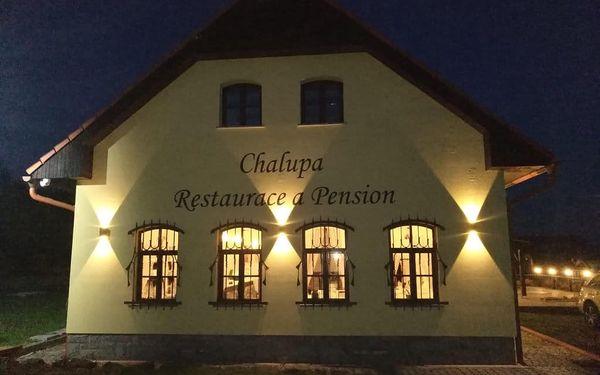 Restaurace Chalupa