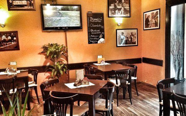 Restaurace Poja