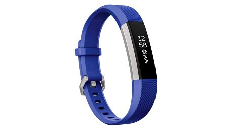 Fitbit Ace - Electric Blue (FB411SRBU-EUCALA)