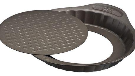 Pyrex Forma na koláč se snímatelným dnem pr. 25 cm
