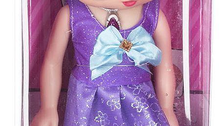 L.o.L.y surprise Velká panenka Lil sisters 30 cm zpívací