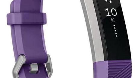 Fitbit Ace - Power Purple (FB411SRPM-EUCALA)