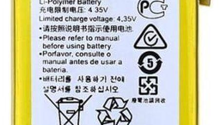Huawei pro P8 Lite, Li-Pol 2200mAh - bulk