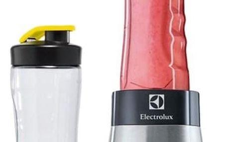 Electrolux PerfektMix ESB2500 černý/nerez