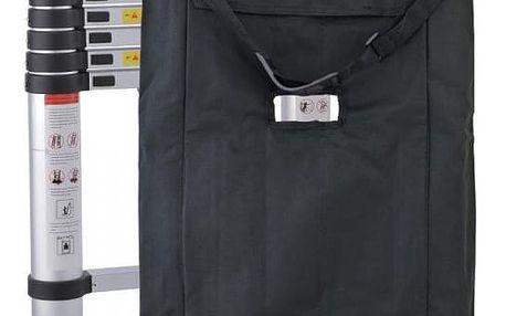 G21 GA-TZ13 Taška na teleskopický žebřík