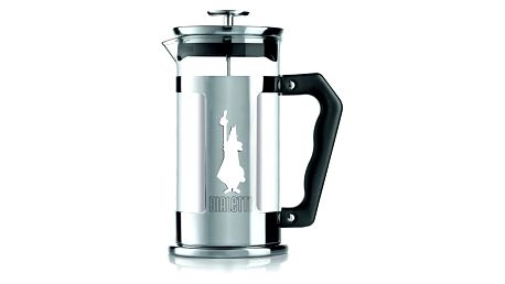 Kávovar Bialetti French Press panáček 0,35 l