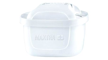 Brita Maxtra 1 pack