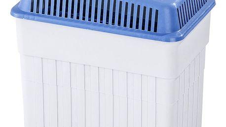 Odvlhčovač vzduchu + náplň do pohlcovače vlhkosti, 2 kg, WENKO