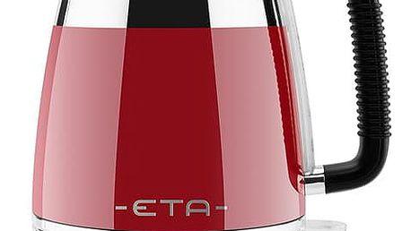 ETA Storio 9186 90030 červená