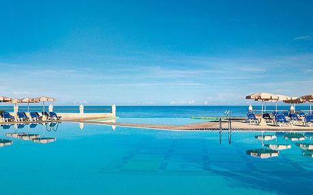 Iberostar Club Boa Vista - Kapverdské ostrovy, Boa Vista