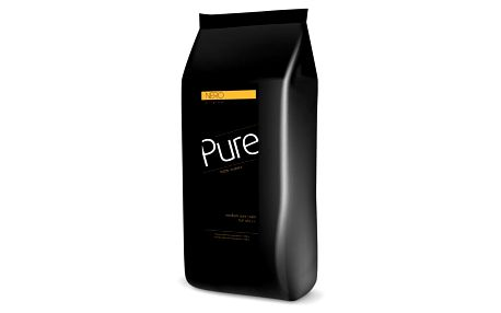 Nero Caffé Premium/Pure 1 kg (346523)