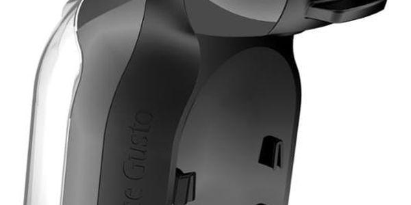 Espresso Krups NESCAFÉ Dolce Gusto Mini Me KP1208CS černé/šedé5