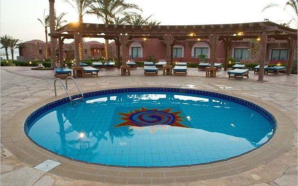 Sentido Oriental Dream Hotel