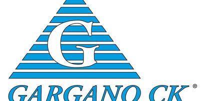 CK Gargano
