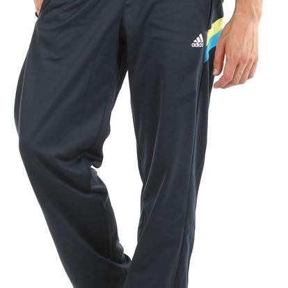 Pánské tenisové kalhoty Adidas Performance