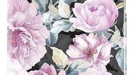 iDeal of Sweden Kryt na iPhone 6/6s/7/8 Peony Garden, multi barva, plast