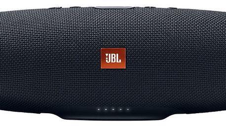 JBL Charge 4 černý