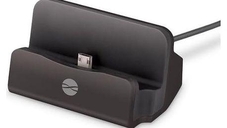 Forever DS-01 TFO Pro MicroUSB černý (ATCMICRODSTFOBK)