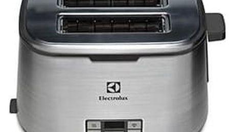 Electrolux EAT7800 nerez