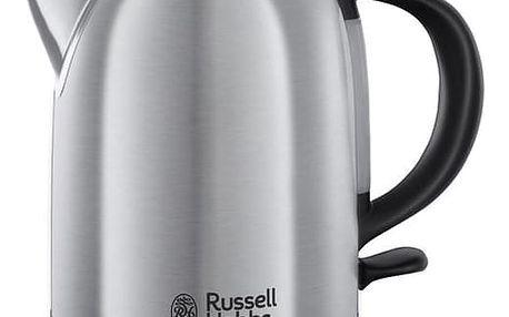 RUSSELL HOBBS OXFORD 20195-70 nerez