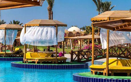 Desert Rose - Egypt, Hurghada