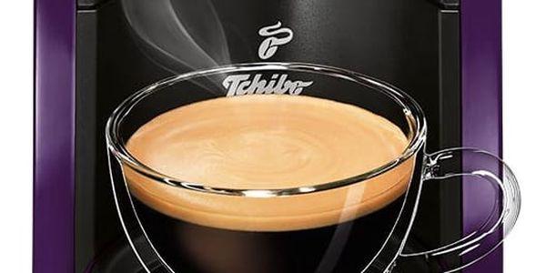 Kapslové kávovary Tchibo Cafissimo: dokonalá káva nebo čaj stisknutím tlačítka2