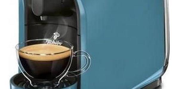 Kapslové kávovary Tchibo Cafissimo: dokonalá káva nebo čaj stisknutím tlačítka4