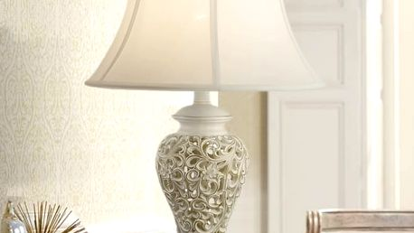 Stolní lampa DH384 Hometrade