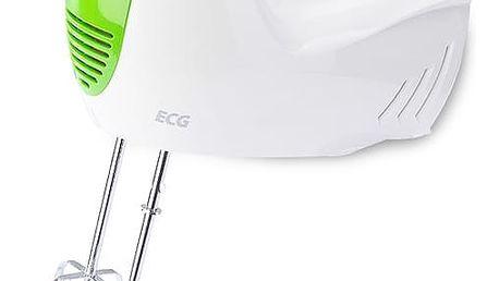 ECG RS 840