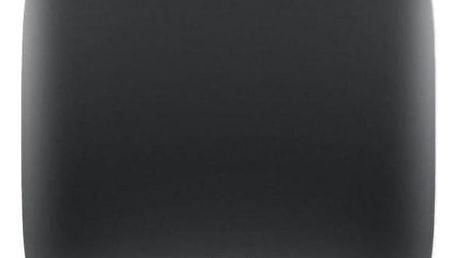 Xiaomi Mi TV Box EU černý (13878)