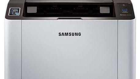 Samsung SL-M2026W (SS282B#EEE)