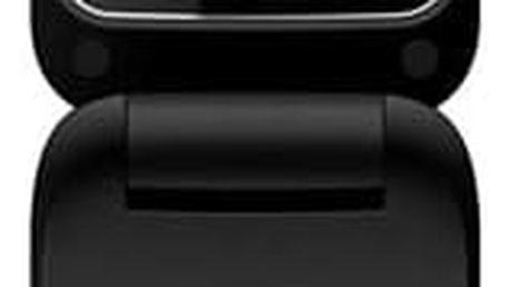 Sencor Element P008V černý (30015229)