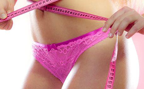 Elektromagnetická redukce tuku, ošetření až na 4 tělesné partie. Redukce nadbytečných tuků.