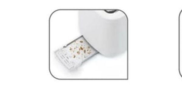Opékač topinek Tefal TT360131 bílý2