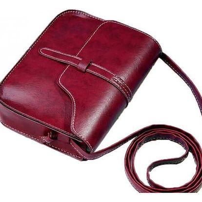 Dámská kabelka Hali