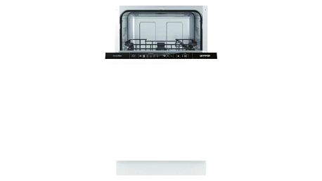 Gorenje Advanced GV53110