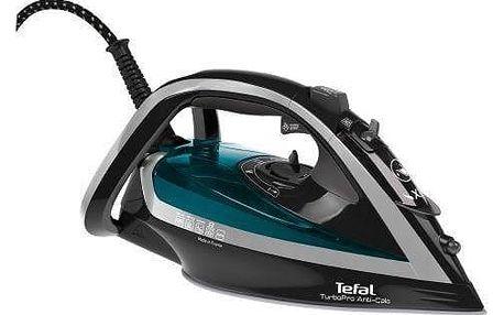 Tefal TurboPro FV5640E0