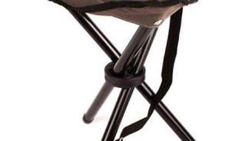 Garthen 56808 Kempinková stolička - třínožka