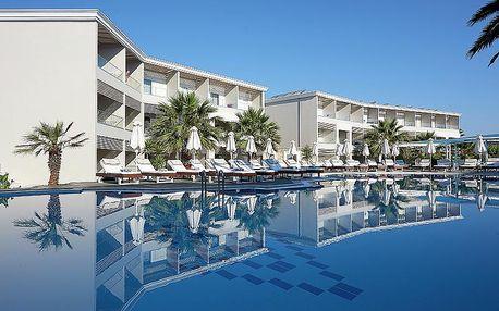 Mythos Palace Resort & Spa - Řecko, Kréta