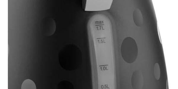 Rychlovarná konvice ETA Luna 0605 90000 černá2